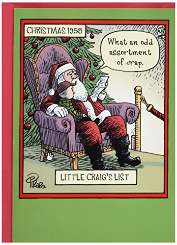 little-craigslist-christmas-joke-greeting-card