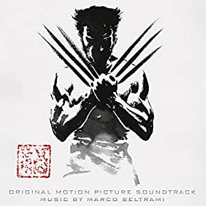Wolverine [Score Edition] [Import USA]