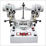 labgo synoptophore Oftalmología y optometría 00001