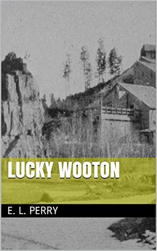 lucky-wooton-english-edition