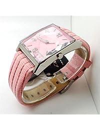 Reloj Chronotech Pure