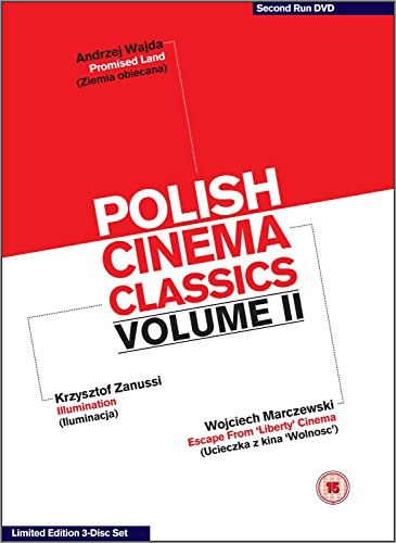 polish-cinema-classics-volume-ii-dvd