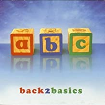 BACK 2 BASIC by ALL BOUT CHRIST