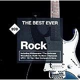 Best Ever-Rock