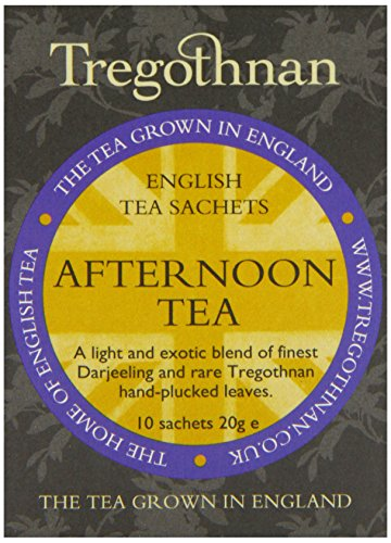 tregothnan-afternoon-tea-pack-of-1-total-10-sachets