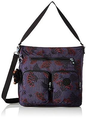 Kipling Women's Tasmo Hobos and Shoulder Bag