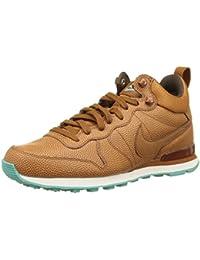 newest collection ba6a5 e46c8 Amazon.es: Nike - 37.5 / Deportes de interior / Aire libre y ...