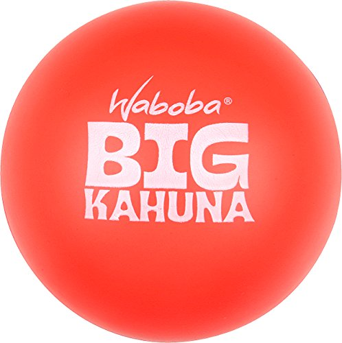 Waboba Big Kahuna – Exercise Balls & Accessories