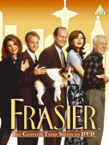 frasier-season-3-import-zone-2-uk-francais-en-dolby-surround-import-anglais