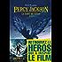Le Sort du titan : Percy Jackson - tome 3