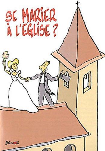 se-marier-a-leglise-