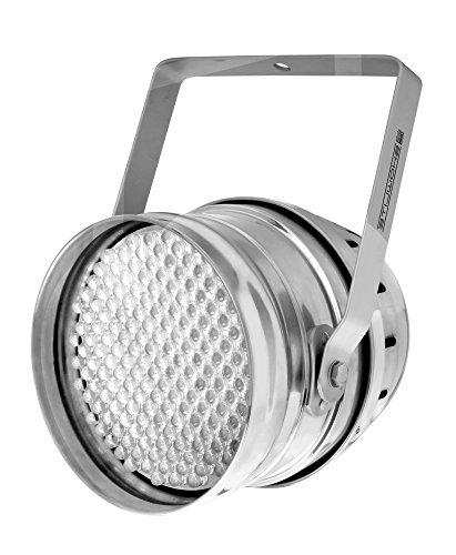 Scheinwerfer – Lichttechnik Bestseller