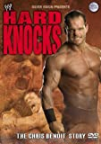 WWE - Hard Knocks: The Chris Benoit Story