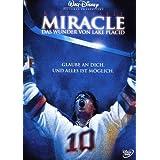 Miracle - Das Wunder von Lake Placid