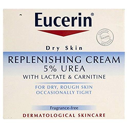 eucerin-p-normal-mixta-reconstituyente-crema-con-urea-5-75ml
