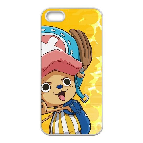 latoya-gutierrez-generic-hard-plastic-case-cover-one-pice-tony-chopper-cell-phone-case-for-iphone-5-