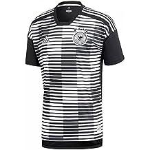 adidas Herren DFB Pre-Match Shirt T-Shirt