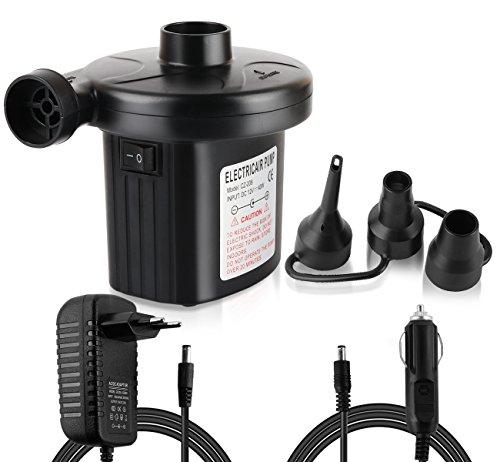 ilauke-gonfleur-degonfleur-electrique-pompe-a-air-lelectricite-12v-de-voiture-et-220v-pour-our-matel