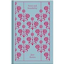 Sense and Sensibility (Penguin Clothbound Classics)