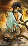 Tortured Soul (The Forbidden Series Book 2)