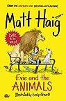 Evie and the Animals par Haig