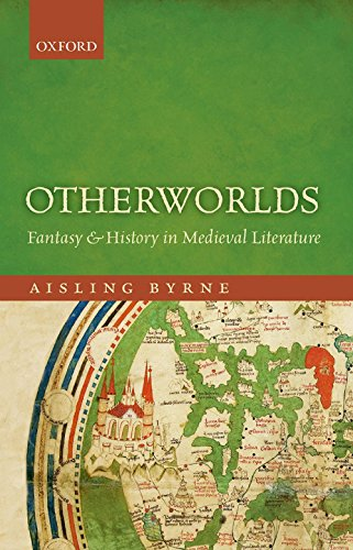 Otherworlds fantasy and history in medieval literature by aisling otherworlds fantasy and history in medieval literature by aisling byrne pdf fandeluxe Gallery
