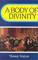 Body of Divinity (Body of Practical Divinity)