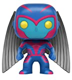 "Funko 11695 Actionfigur ""Marvel: X-Men: Archangel"""