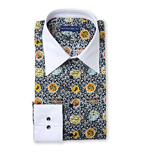 camicia-etro-colore-blu-taglia-42