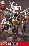 Telecharger Livres X Men Tome 3 Cover librairie (PDF,EPUB,MOBI) gratuits en Francaise