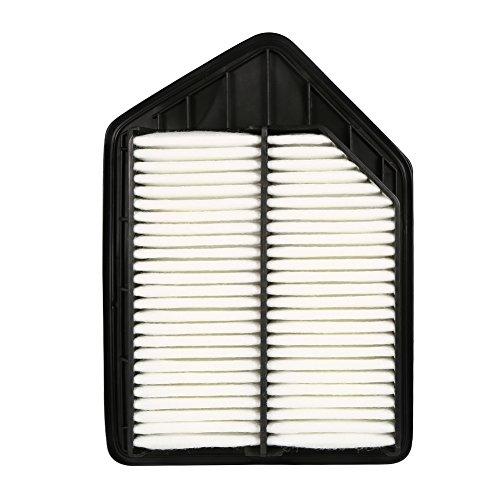 qiilu-car-rigid-panel-engine-air-filter-for-honda-cr-v-2010-2011ca1088517220-rez-a00