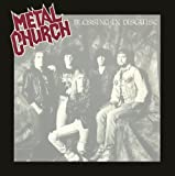 Blessing in Disguise [Vinyl LP]