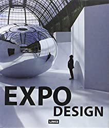 Big Book Exhibition Design