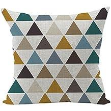 scandinave deco. Black Bedroom Furniture Sets. Home Design Ideas