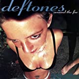 Songtexte von Deftones - Around the Fur