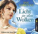 Licht in den Wolken (Berlin Iny Lorentz)