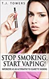 Vaporizer For Smokings - Best Reviews Guide