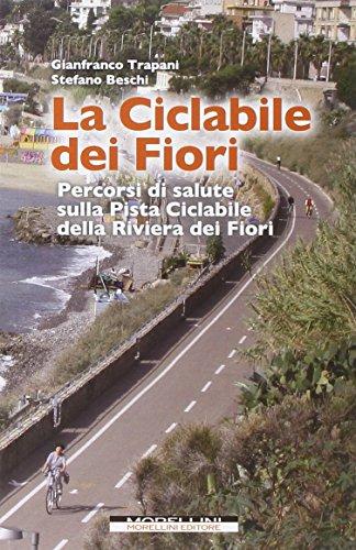 La ciclabile dei fiori por Gianfranco Trapani