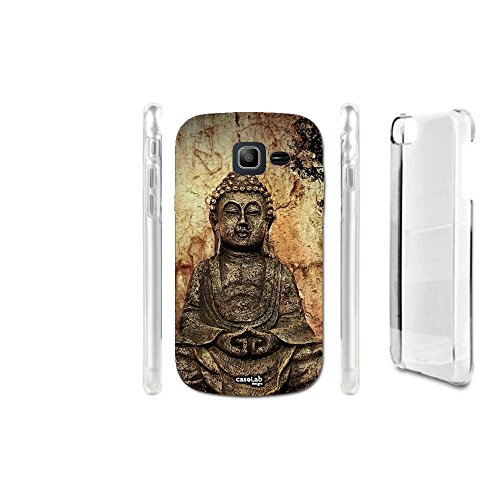 caselabdesigns-cover-case-crystal-statua-old-per-samsung-galaxy-trend-lite-gt-s7390-custodia-in-plas