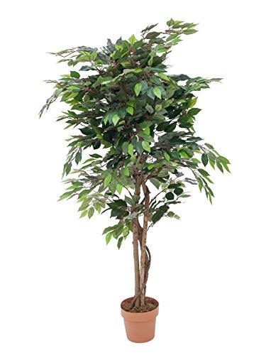 arbuste-artificiel-ficus-benjamina-1260-feuilles-troncs-naturels-180-cm-ficus-artificiel-plante-dint