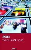 2083 (PERISCOPIO)