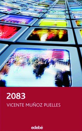 2083 (PERISCOPIO) por VICENTE MUÑOZ