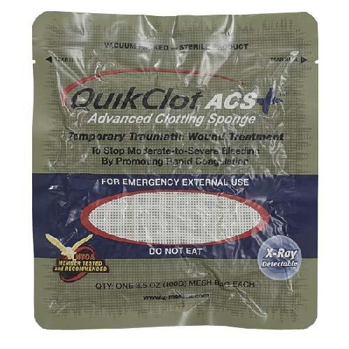 quickclot-acs-100-g-avanzada-coagulacion-de-la-esponja