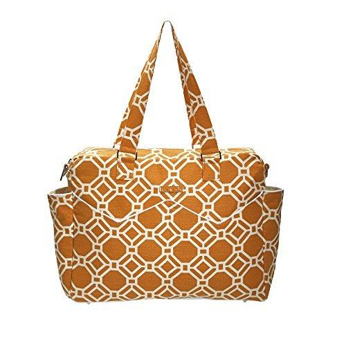 foxy-vida-satchel-tangelo-lattice-by-foxy-vida