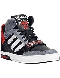 Suchergebnis auf Amazon.de für: chicago bulls: Schuhe & Handtaschen