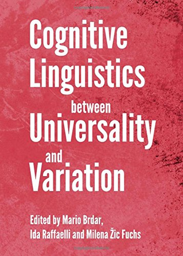 cognitive-linguistics-between-universality-and-variation