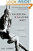 #4: Thirteen Reasons Why