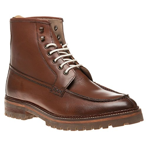 sweeney-london-bulmer-homme-boots-fauve