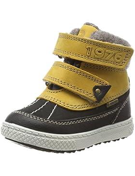 Primigi Baby Jungen Pbzgt 8546 Sneaker