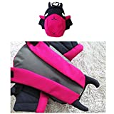 House of Quirk Batman bagpack for kids school - Best Reviews Guide
